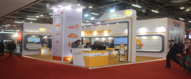 Exhibition Stall In Bangalore : Know which exhibition stall in bangalore is available where